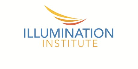 Illuminate the Future: A Fundraiser and Silent Auction tickets