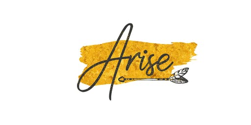 """Arise"" Maranatha Women's Retreat 2019 - ""Arise"" Retiro de Maranatha Women 2019"