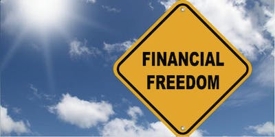 Your Journey to Financial Freedom - a Morning with Jeff Lestz