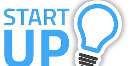 NAPA: Build a Better Business-Business Start-up Orientation #74966 tickets