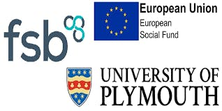 FSB Training Session - Exeter - Mastering Marketing 180719