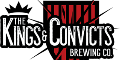 Free Beer Tasting with Kings & Convicts Brewing