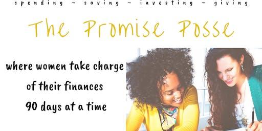 The Promise Posse