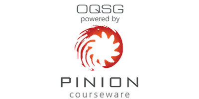Pinion Admin Training
