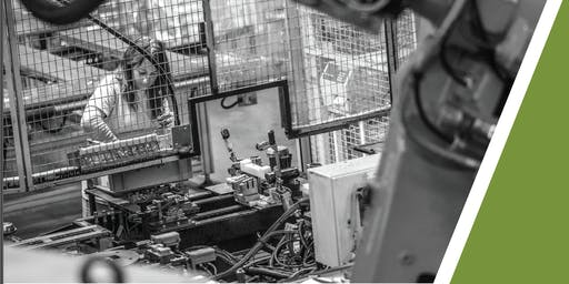 Systemwide Manufacturing Sector/WSPM Staff & Partner Professional Dev. (06/26)