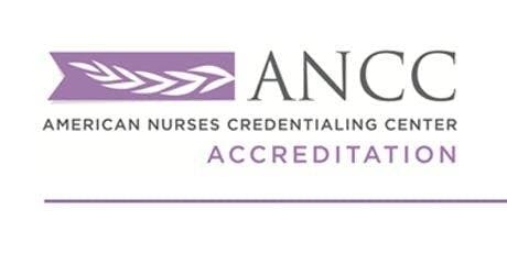 Accredited Provider Workshop