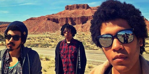 RADKEY W/ THE HIGH DIVERS, BABE CLUB