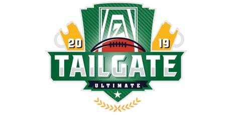 Zonta's Ultimate Tailgate Party & Brewfest 2.0 tickets