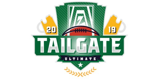 Zonta's Ultimate Tailgate Party & Brewfest 2.0