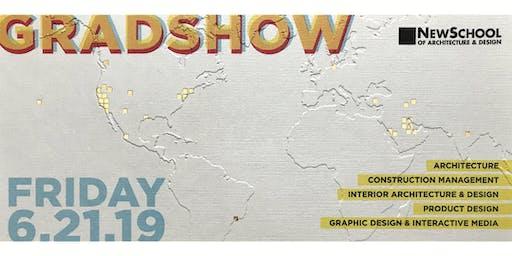 GradShow 2019