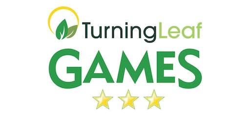 Turning Leaf Games 2019