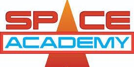 Space Academy Summer Holiday Club