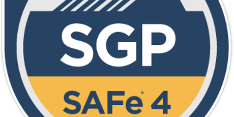 SAFe® 4.6 for Government with SGP Certification - Washington DC. - Guaranteed to Run!!  tickets