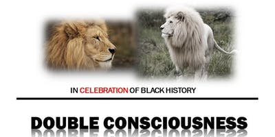 Double Consciousness: The Dichotomy and Duality of Two Nations