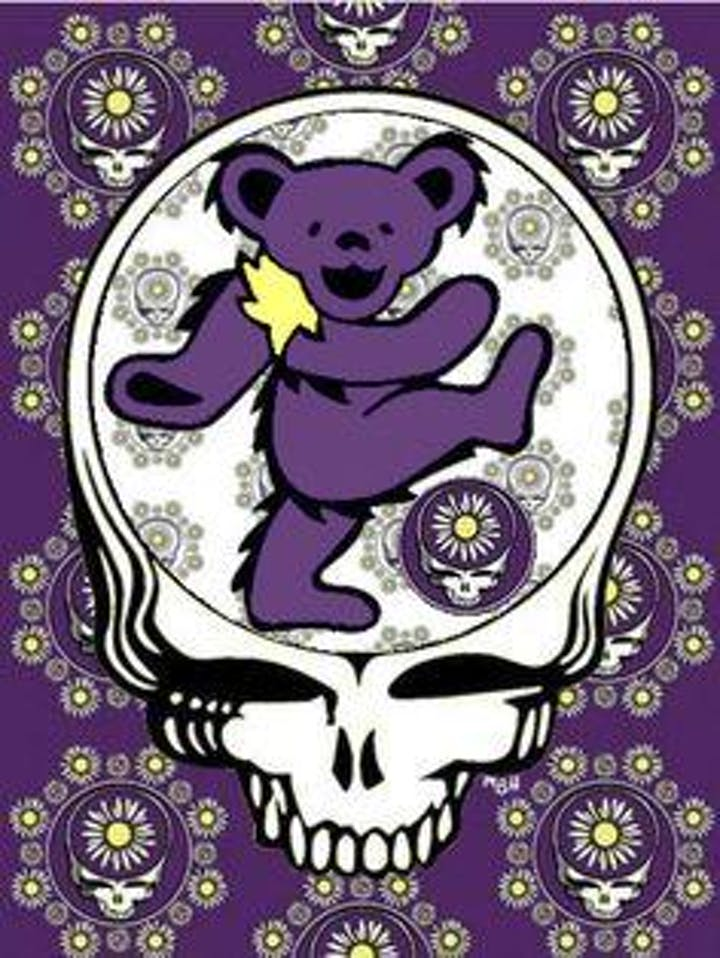 Jerry's Kids (Grateful Dead Tribute) Tickets, Tue, Aug 6, 2019 at 5