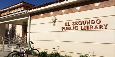 Choose the Best College for Your Student + Your Pocketbook! El Segundo