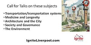 Ignite Features - Liverpool Makefest