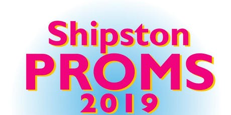 Shipston Proms: The Lounge Club play Ilmington tickets