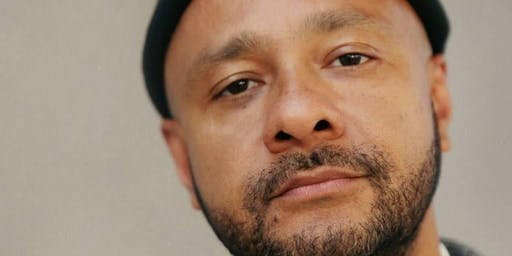 NIGHTMARES ON WAX (DJ SET) with DJ Kid Hops (KEXP)