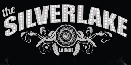 eichhornProductions presents @ Silverlake Lounge tickets