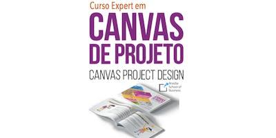 Curso Expert em Canvas (Certificação CEC) [Turma de Junho]
