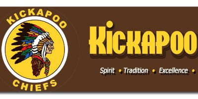 Kickapoo High School Class of 1999 Reunion