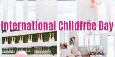 International Childfree Day