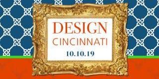 Design Cincinnati