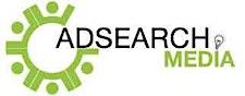 AdsearchMédia Canada logo