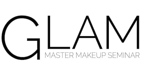 Washington, DC - Master Makeup Seminar - @GlamourByHosway tickets