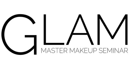 Washington, DC - Master Makeup Seminar - @GlamourByHosway