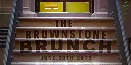 Brownstone Brunch