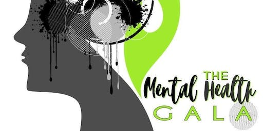 The Mental Health Gala