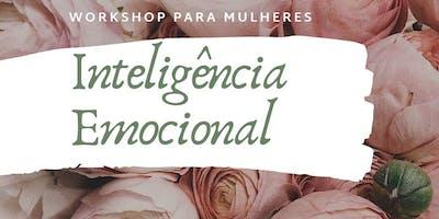 Inteligência Emocional para Mulheres