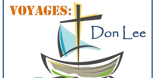 Camp Voyages at New Song Church