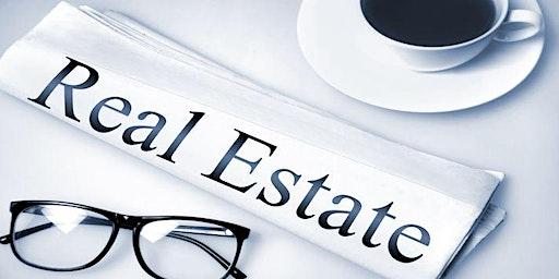 Arizona - Real Estate investing strategies