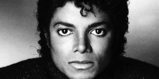 Concert et Jam Soul, Tribute to Michael Jackson, 19 Juin, Caveau