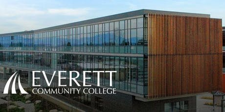 """The Path to Home Ownership"" Everett Community College (Boeing Campus) tickets"