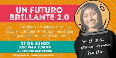 Un Futuro Brillante 2.0