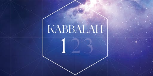 CLASSKKPO27 | Kabbalah 1 - Curso de 10 clases | Polanco | 27 de Junio