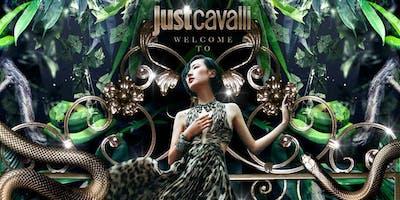 Just Cavalli Milano-LISTA CUGINI +393382724181 | Venerdì 24 Maggio