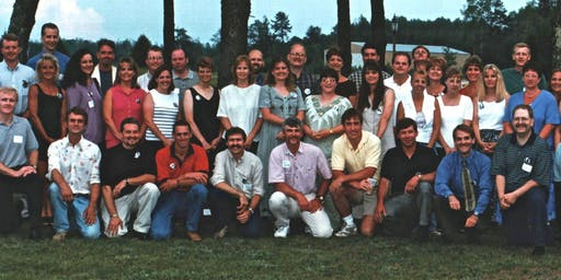HHS Class of 79 Reunion