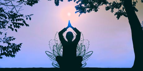 RAJA YOGA : For Higher Self Awareness  tickets