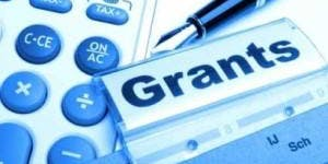 Community Development Seminar:  How to Find and Win Grants