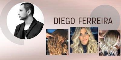 Circuito Truss 2019   Workshop Sunset Concept by DIEGO FERREIRA - Phd Truss
