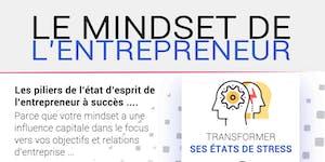 Le Mindset de l'entrepreneur