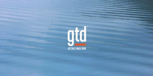Sydney: Getting Things Done GTD Fundamentals & Implementation Workshop