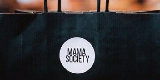 MAMA BRUNCH @ GINO CORN EXCHANGE MANCHESTER