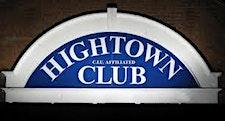 The Hightown Club Luton logo