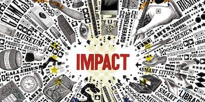 ECIS2019 - IMPACT